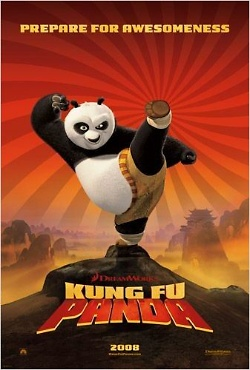 Kung Fu Panda Frases De Filmes E Séries Kd Frases
