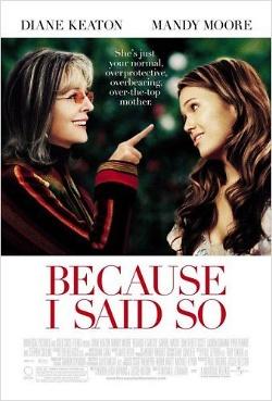 Minha Mãe Quer Que Eu Case Frases De Filmes E Séries Kd Frases