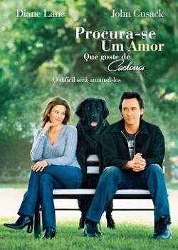 Procura Se Um Amor Que Goste De Cachorros Frases De Filmes E