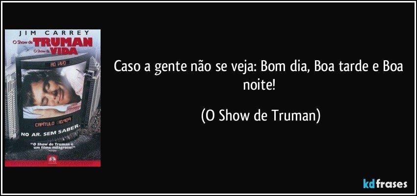 Imagens De Bom Dia E Boa Noite: 100+ EPIC Best Frases De Bom Dia E Boa Noite