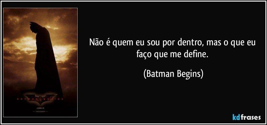 Caetano Veloso A Outra Banda Da Terra Cinema Transcendental