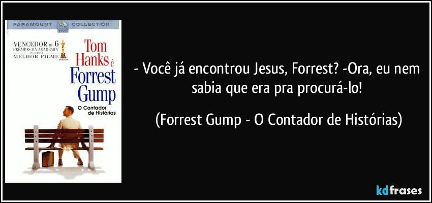 forrest gump development analysis Forrest gump development analysis forrest gump is a complex and interesting lead character and provides a unique contrast to typical early adulthood behavior in the film, from the time he attends college, towards the end of the film where he begins his role as a father, forrest goes through normal events that occur in the lives of many young.