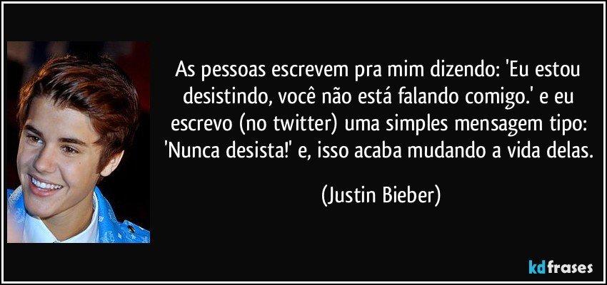 Frases para Facebook legais - zun.com.br