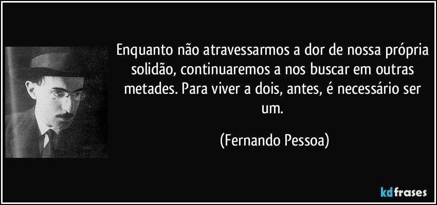 Frases Mensagens E Poesias Por Que Algumas Pessoas Só Dão: Virtual Poesia: Outubro 2012