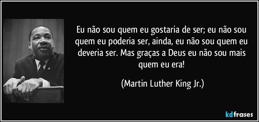 rhetorical analysis essay martin luther king