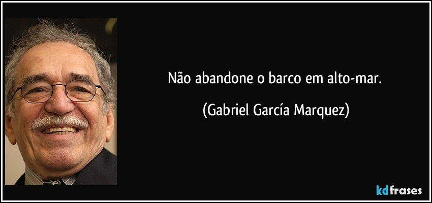 Gabriel García Márquez - Wikipedia, the free encyclopedia