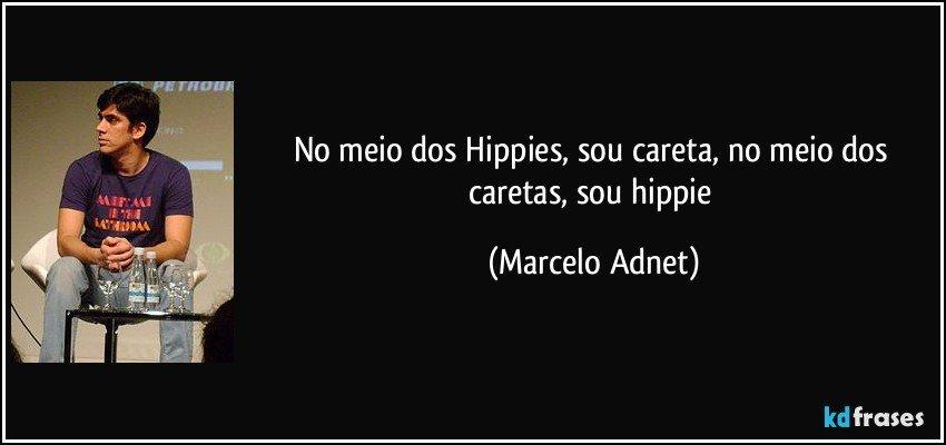 Frases De Hippies