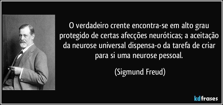 Citas de Sigmund Freud » Página 1 | Citas y frases