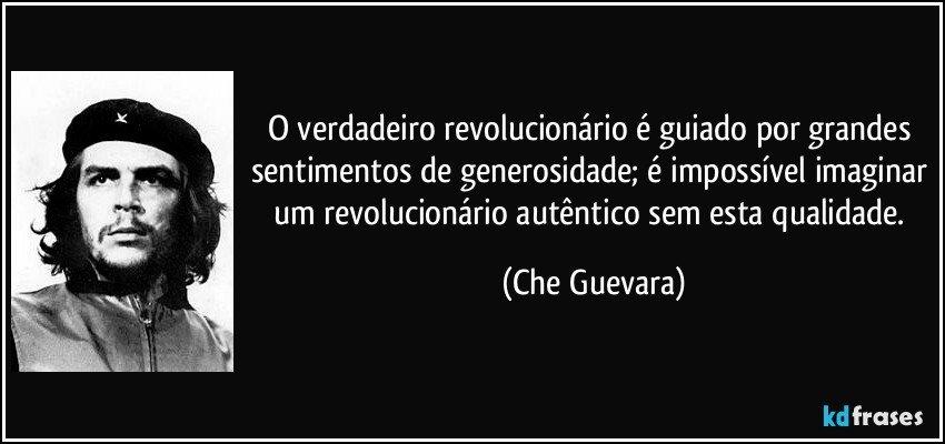 Frases Celebres De Ernesto Che Guevara Mi Mundo | 2016 Car Release ...