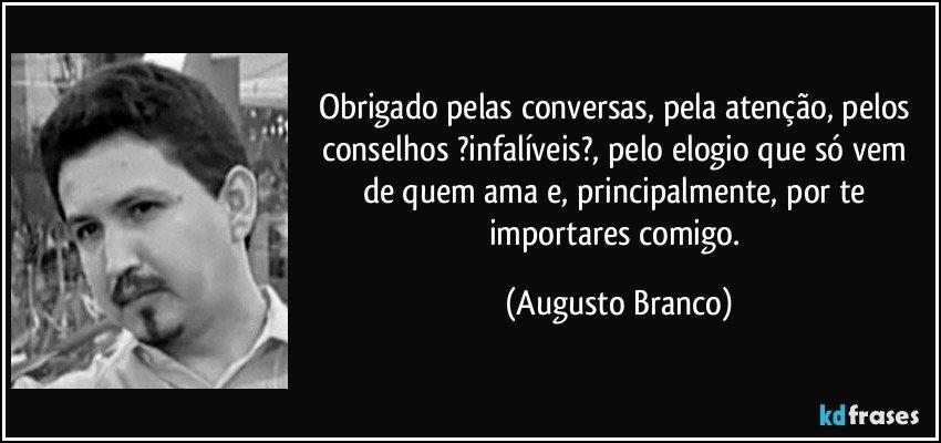 Tinha Que Ser Voce [2000]