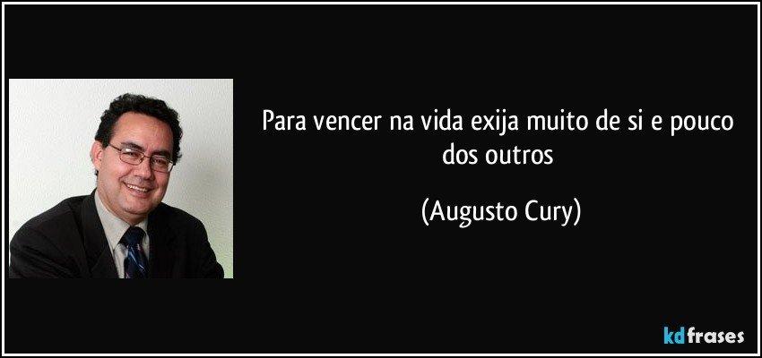 Frases famosas portougues, aforismos e proverbios,citações