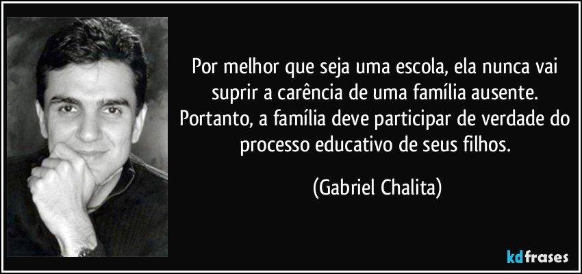 """Por Miltinho De Carvalho Uma Mensagem: Escola Municipal """"Cônego Vicente Bianchi"""""""