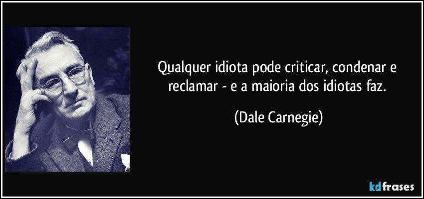 Frases para callar a la gente - literato.es