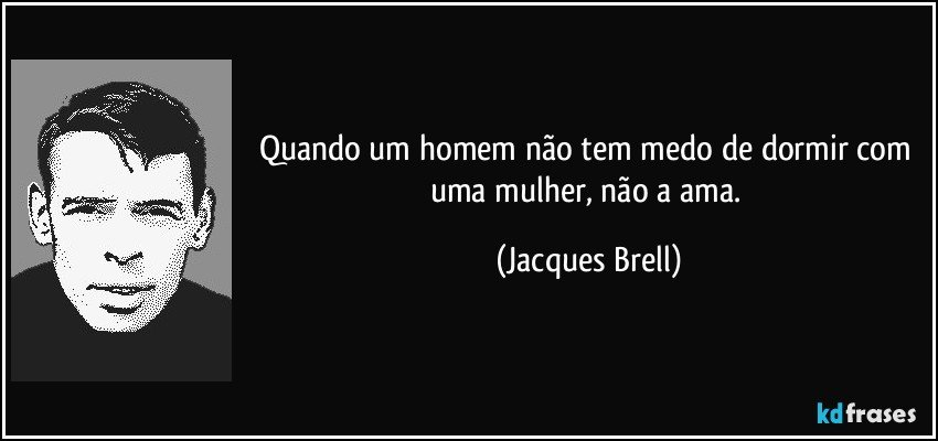 Jacques+brell