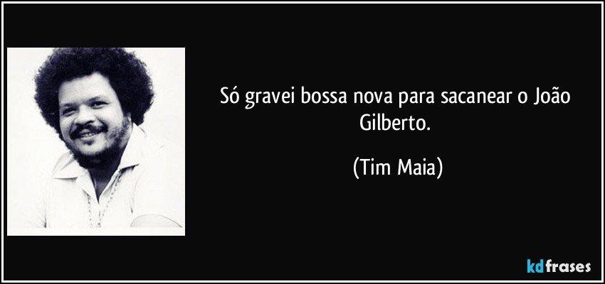 Frases Novapara Facebook Imagui
