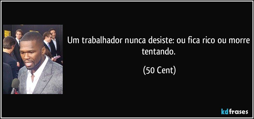 Many Men (Wish Death) (tradução) - 50 Cent - VAGALUME