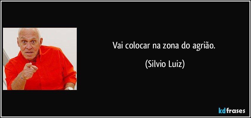 http://kdfrases.com/frases-imagens/frase-vai-colocar-na-zona-do-agriao-silvio-luiz-135049.jpg