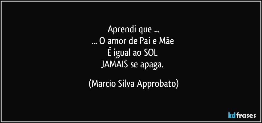 Tag Frases De Amor De Mae Para Pai E Filha