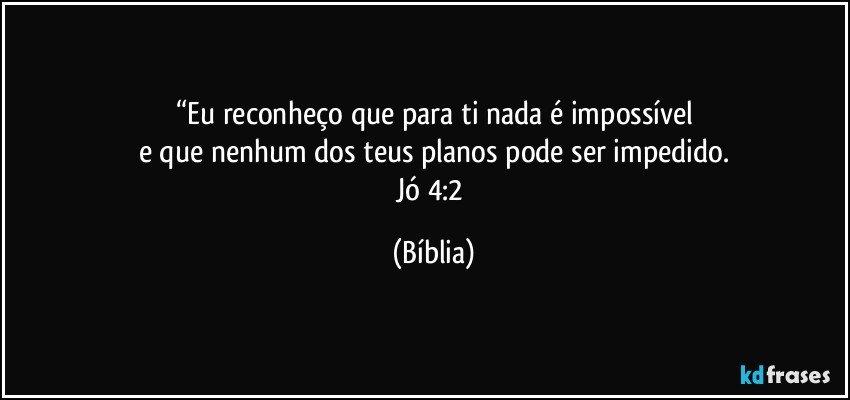 Frases De Jó BíBlia PT66