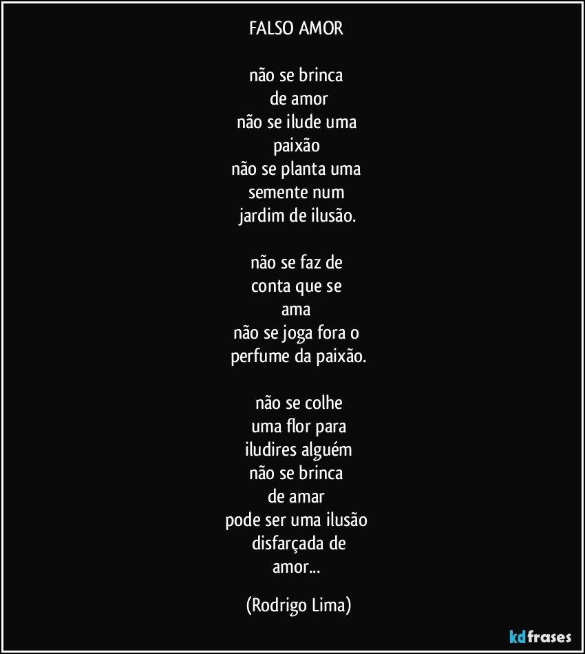 Frases De Decepcion Muy Tristes Y Cortas De Desamor Fotos Com Frases