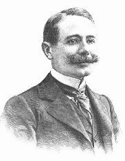 Abel Hermant