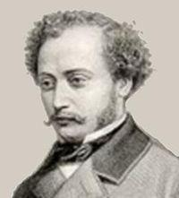 Alexandre Dumas (filho)