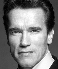 Arnold Schwarzenegger Frases Pensamentos E Citações Kd