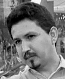 Augusto Branco