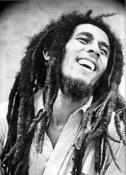 Bob Marley Frases Pensamentos E Citações Kd Frases