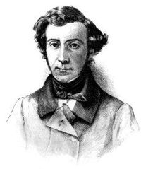Charles Tocqueville
