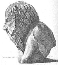 Diógenes de Sínope