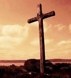 Frases Cristãs