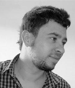 Gabito Nunes