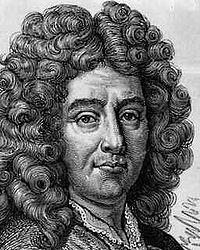 Jean de la Bruyere