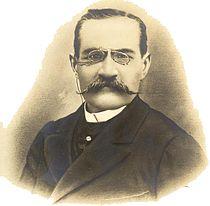 León Denis