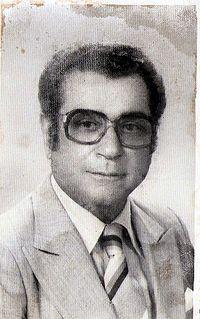 Luiz Cristóvão dos Santos