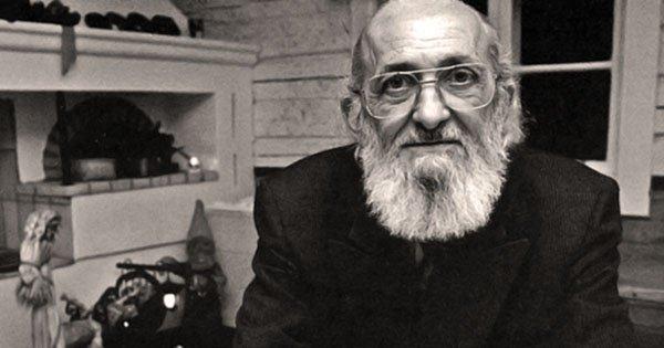 Paulo Freire Frases Pensamentos E Citações Kd Frases