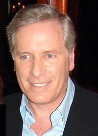Roberto Justus