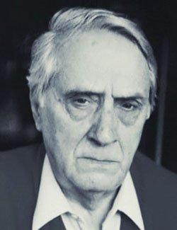 Vergílio Ferreira