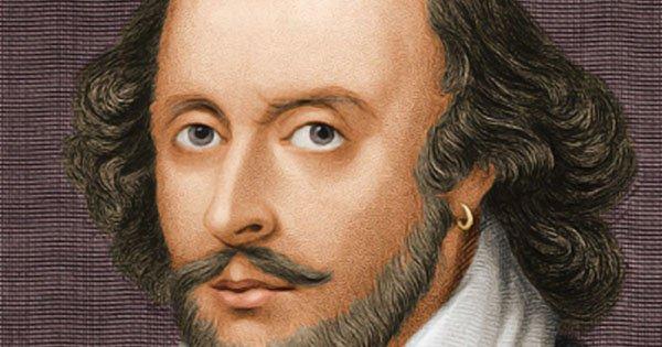 William Shakespeare Frases Pensamentos E Citações Kd Frases