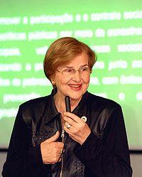 Zilda Arns