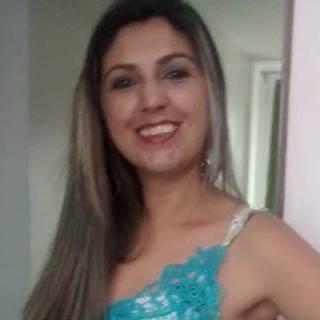 Talita Silva - 10987