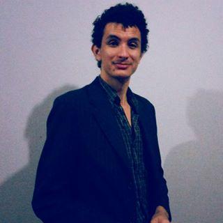 Andrew Amaurick