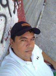 Elidio Araújo