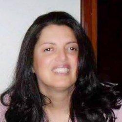 Malu Silva