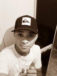 Youchin L. Soares