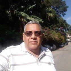 Jerônimo Ferreira