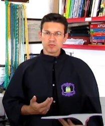 Jean Carlos De Andrade