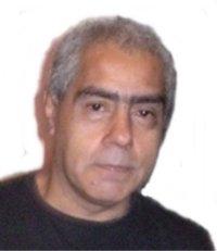 Mestre Ariévlis