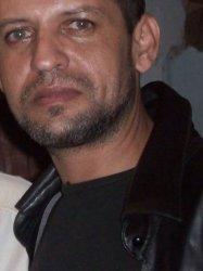 Marcelo Vico